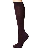Smartwool - Basic Knee High