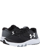 Under Armour Kids - UA BGS Primed 2 (Big Kid)