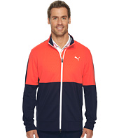 PUMA Golf - PWRWarm Track Jacket
