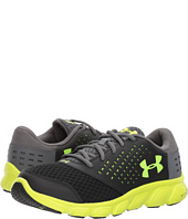 Under Armour Kids - UA Rave Run (Big Kid)