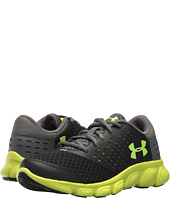 Under Armour Kids - UA Rave Run (Little Kid)
