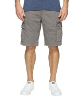 Lucky Brand - Core Cargo Shorts