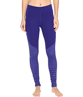 Under Armour - UA Coldgear® Armour GX Leggings