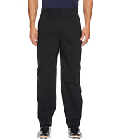 Nike Golf - HyperShield Pants