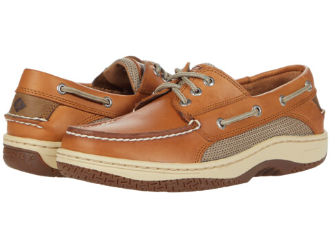 Eee Slip On Athletic Shoes For Men