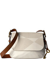 Fossil - Harper Small Crossbody