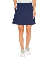PUMA Golf - Pounce Skirt 18