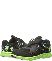 Under Armour Kids - UA BINF Thrill RN AC (Infant/Toddler)