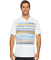 PUMA Golf - Pixel Polo