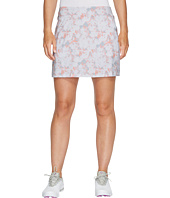 PUMA Golf - Bloom Knit Skirt