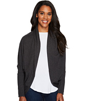 The North Face - Woodland Sweater Wrap