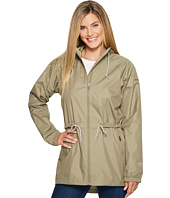 Columbia - Arcadia Casual Jacket