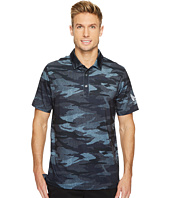 PUMA Golf - Volition Camo Polo