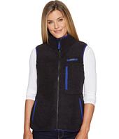 Columbia - Mountain Side Heavyweight Fleece Vest