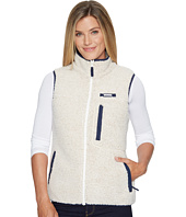 Columbia - Mountain Side Heavyweight Fleece Vest