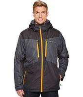Columbia - Antimony™ Jacket