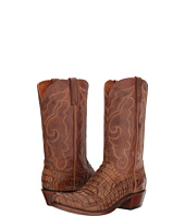 Lucchese - Franklin