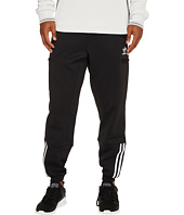 adidas Originals - Utility Sweatpants