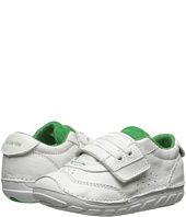 Stride Rite - Soft Motion Wyatt (Infant/Toddler)