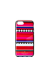 Kate Spade New York - Geo Stripe Phone Case for iPhone® 7