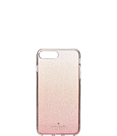 Kate Spade New York - Glitter Ombre Phone Case for iPhone® 7 Plus/8 Plus