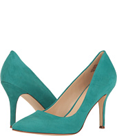 Nine West - Flax