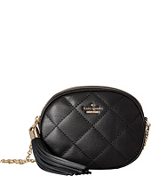 Kate Spade New York - Emerson Street Tinley