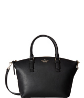 Kate Spade New York - Jackson Street Small Dixon