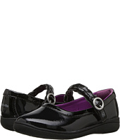 Stride Rite - Brielle (Toddler/Little Kid)