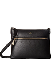 Kate Spade New York - Hopkins Street Gabriele