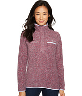 Columbia - Mountain Side Printed Pullover
