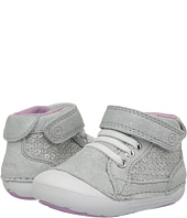 Stride Rite - Soft Motion Jada (Infant/Toddler)