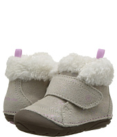 Stride Rite - Soft Motion Sophie (Infant/Toddler)