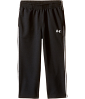 Under Armour Kids - Midweight Warm-Up Pants (Toddler)