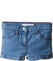 Appaman Kids - Elba Shorts (Toddler/Little Kids/Big Kids)