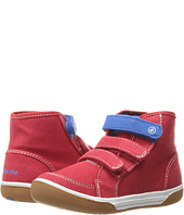 Stride Rite - Ellis (Toddler)