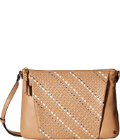 Elliott Lucca - Mari Medium Crossbody