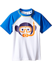 Appaman Kids - Rashguard (Toddler/Little Kids/Big Kids)