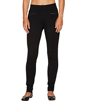 Royal Robbins - Lucerne Ponte Slim Leg Pants