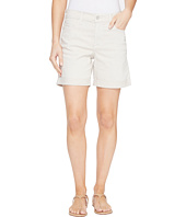 NYDJ - Avery Shorts in Clay