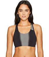 The North Face - Motivation Tech Bra
