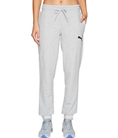 PUMA - Urban Sports Sweat Pants