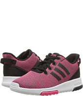 adidas Kids - Racer TR (Infant/Toddler)