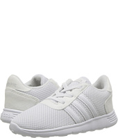 adidas Kids - Lite Racer (Infant/Toddler)
