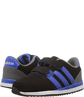 adidas Kids - V Jog CMF (Infant/Toddler)