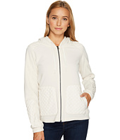 Columbia - Warm Up Hooded Fleece Full Zip