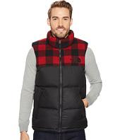 The North Face - Novelty Nuptse Vest