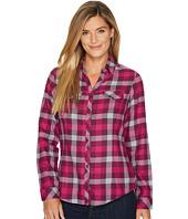 Columbia - Simply Put™ II Flannel Shirt