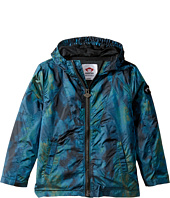 Appaman Kids - Odyssey Windbreaker (Toddler/Little Kids/Big Kids)