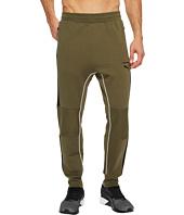 PUMA - Evo T7 Pants